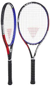 Tecnifibre T-Fight 295 XTC 2018