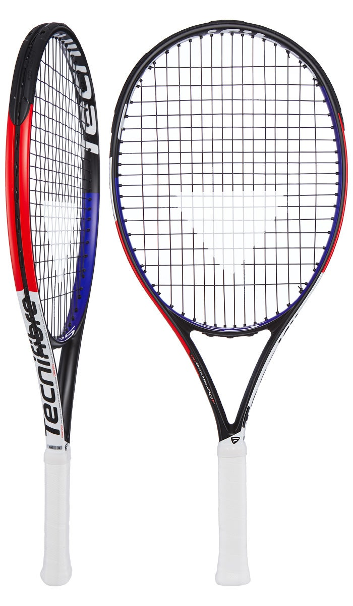 Tecnifibre T-Fight 25 XTC