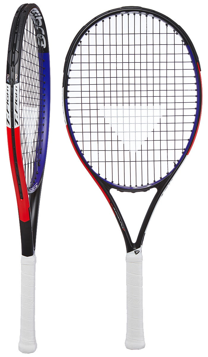 Tecnifibre T-Fight 26 XTC
