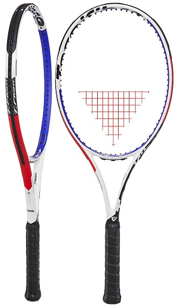 Tecnifibre T-Fight 300 XTC 2018