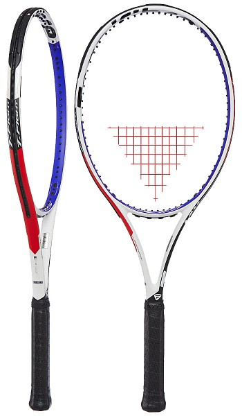 Tecnifibre T-Fight 305 XTC 2018