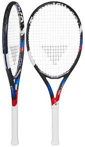 Tecnifibre T-Flash 255 Powerstab 2017