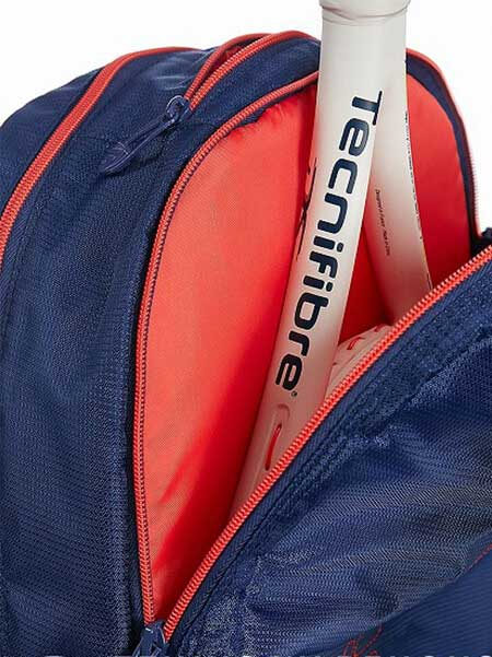 Tecnifibre T-Rebound Backpack 2017 1
