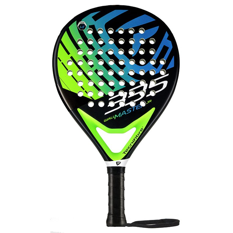 Tecnifibre Wall Master 335 Junior