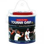 Tourna Grip XL Original 30kpl