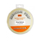 Signum Poly Deluxe 12m
