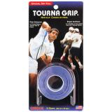 Tourna Grip XL Original 3kpl
