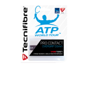 Tecnifibre Contact Grip ATP 3Kpl