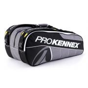 Pro Kennex Triple Thermobag TH12