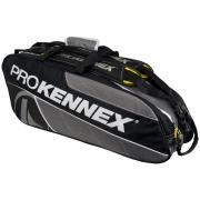 Pro Kennex Double Thermobag TH6