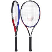 Tecnifibre T-Fight 265 XTC 2018