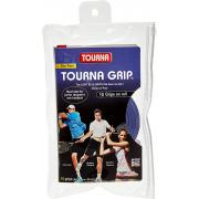 Tourna Grip Original 10kpl