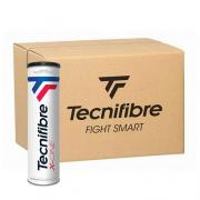 Tecnifibre X-One Tennispallo  36tb/ltk