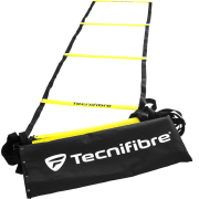 Tecnifibre Askeltikkaat 8m