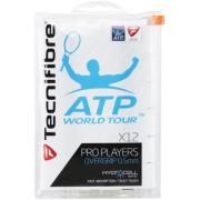 Tecnifibre Players Grip ATP 12Kpl