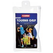 Tourna Grip XL Original 10kpl