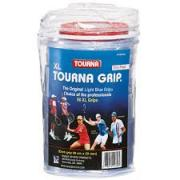 Tourna Grip XL Original 50kpl