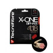 Tecnifibre X-One Biphase 10m